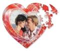 Романтический пазл